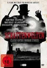 Schattenwelten - Classic Gothic Horror Stories