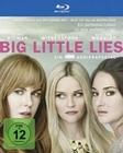 Big Little Lies - Serienspecial [3 BRs]