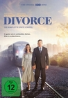 Divorce - Die komplette 1. Staffel [2 DVDs]