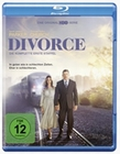 Divorce - Die komplette 1. Staffel [2 BRs]