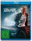 You are wanted - Staffel 1 [2 BRs]