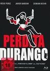 Perdita Durango - Mediabook/Uncut (+ DVD) [LE]