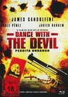 Dance with the Devil - Mediabook/Uncut (+ DVD)