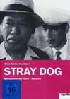 Stray Dog - Ein streunender Hund (OmU)