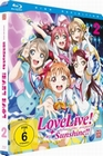 Love Live! Sunshine! Vol. 2