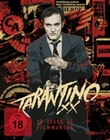 Tarantino XX [9 BRs]