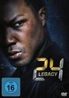 24 - Legacy [4 DVDs]