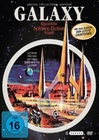 Galaxy Science-Fiction Classic Deluxe-Box [6DVD]