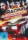 Racing Armageddon Box [2 DVDs]