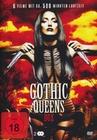 Gothic Queens Box [2 DVDs]