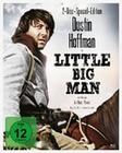 Little Big Man (+ Bonus-Blu-ray) [SE]