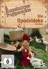 Die Opodeldoks - Augsburger Puppenkiste