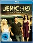 Jericho - Der Anschlag - Staffel 2 [2 BRs]