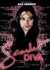 Scarlet Diva - Uncut/Mediabook (+ DVD) [LE]