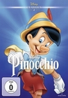 Pinocchio - Disney Classics