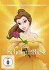 Die Schöne und das Biest - Disney Classics
