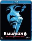 Halloween 6 - Uncut