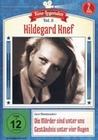 Hildegard Knef - Die M�rder.../Gest�ndnis...