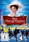 Mary Poppins - Jubiläumsedition