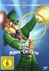Basil - Der grosse Mäusedetektiv - Disney Classic