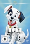 101 Dalmatiner - Disney Classics