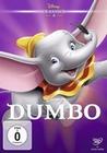 Dumbo - Disney Classics