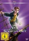 Der Schatzplanet - Disney Classics