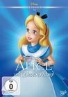 Alice im Wunderland - Disney Classics