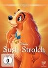 Susi und Strolch - Disney Classics