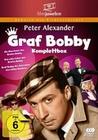 Graf Bobby - Komplettbox [3 DVDs]