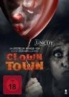 Clowntown - Uncut