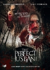 The perfect Husband [LCE] [2 BRs] Mediabook