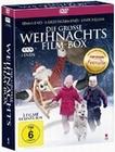 Die grosse Weihnachtsfilm-Box [3 DVDs]