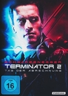 Terminator 2 - Digital Remastered