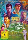 Original Copy - Bollywood ist unser... (OmU)