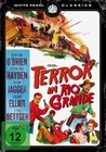 Terror am Rio Grande - Kinofassung
