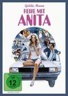 Reise mit Anita