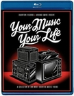 Your Music Your Live