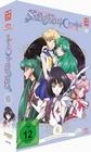 Sailor Moon Crystal - Vol. 6 - Episoden 34-39