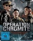 Operation Chromite [LE] [Steelbook]