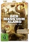 Der Mann vom Alamo
