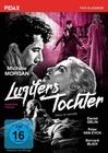 Luzifers Tochter - Uncut/Langfassung