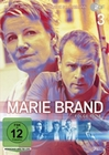 Marie Brand 3 - Folge 13-18 [3 DVDs]