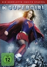 Supergirl - Staffel 2 [5 DVDs]