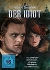 Der Idiot - DEFA