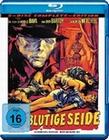 Blutige Seide - Complete-Edition (+ DVD)