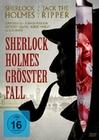 Sherlock Holmes grösster Fall