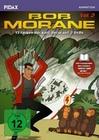 Bob Morane Vol. 2 [2 DVDs]