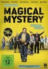 Magical Mystery oder: Die Rückkehr des Karl...