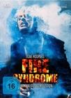 Fire Syndrome Mediabook - Uncut (+ DVD) [LE]